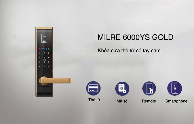 milre-6000ys-gold