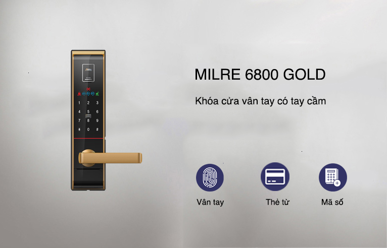 milre-6800-gold