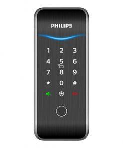 philips-5100