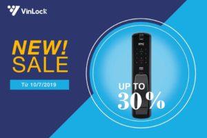new-sale-30%