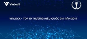 thuong-hieu-quoc-gia