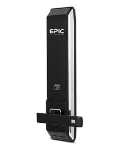 epic-809l