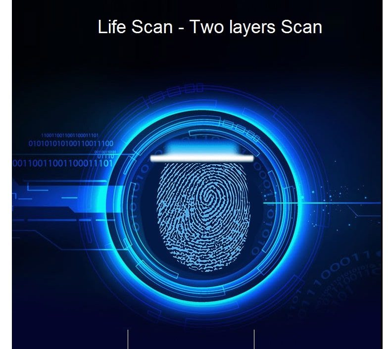 life-scan