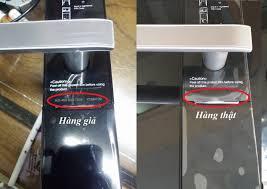 hang-gia