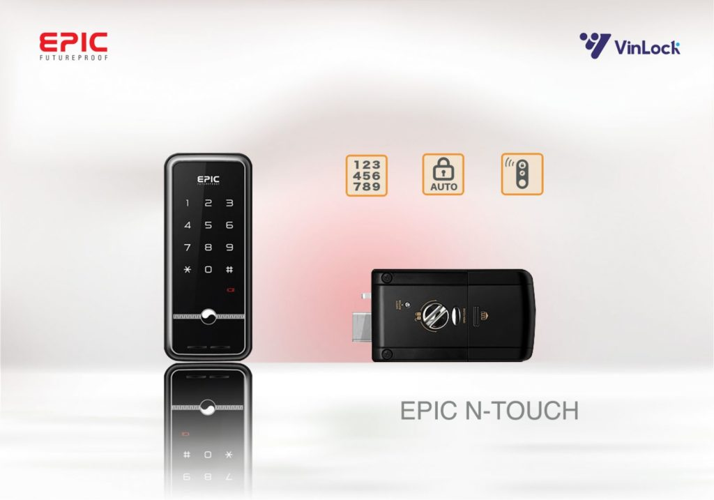 epic-ntouch