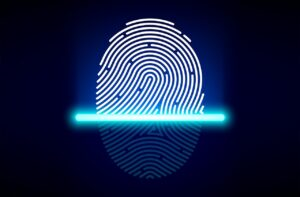 van-tay-biometric-scan