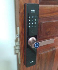 khóa điện tử kadol fp29